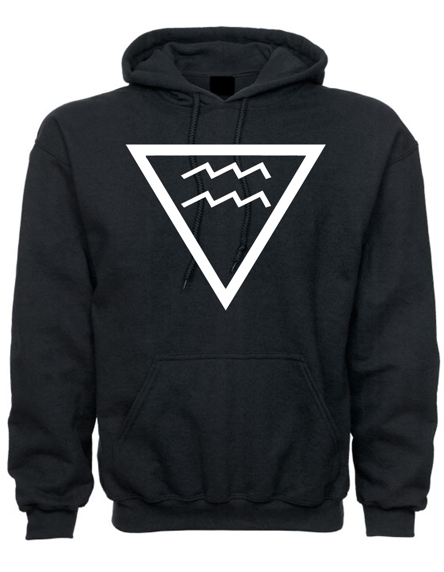 Book of Reign Hoodie