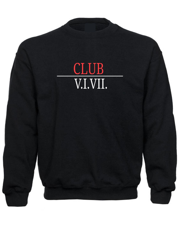 V.I.P Sweatshirt