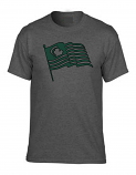 Our State Flag Tee